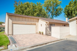 Photo of 2901 Parkwood Court, Fullerton, CA 92835 (MLS # PW18253572)