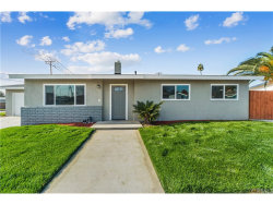 Photo of 1045 W Sycamore Avenue , Unit E, Orange, CA 92868 (MLS # PW18254005)