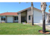 Photo of 14549 Victor Drive, Moreno Valley, CA 92553 (MLS # PW18255596)