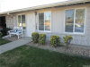 Photo of 13121 Oak Hills Dr. M9-#233H, Seal Beach, CA 90740 (MLS # PW18256452)