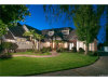 Photo of 25151 Buckskin Drive, Laguna Hills, CA 92653 (MLS # PW18257091)