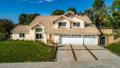 Photo of 2227 E Vista Royale Drive, Orange, CA 92867 (MLS # PW18257253)