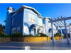 Photo of 311 Aviation Place, Manhattan Beach, CA 90266 (MLS # PW18259895)