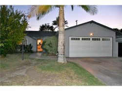 Photo of 14832 Flanner Street, La Puente, CA 91744 (MLS # PW18259910)