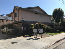 Photo of 13724 Cordary Avenue , Unit 17, Hawthorne, CA 90250 (MLS # PW18260383)