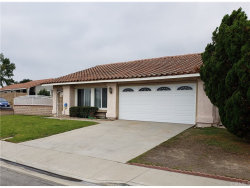 Photo of 1901 Viola Court, West Covina, CA 91792 (MLS # PW18263087)