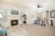 Photo of 210 Gallery Way, Tustin, CA 92782 (MLS # PW18263858)