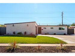 Photo of 8074 Lime Circle, Buena Park, CA 90620 (MLS # PW18264215)