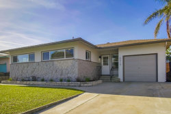 Photo of 6519 Bequette Avenue, Pico Rivera, CA 90660 (MLS # PW18265652)