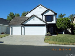 Photo of 36 Lexington Way, Coto de Caza, CA 92679 (MLS # PW18265942)
