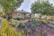 Photo of 186 N Lincoln Place, Monrovia, CA 91016 (MLS # PW18265966)