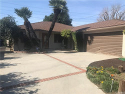 Photo of 5567 N Burton Avenue, San Gabriel, CA 91776 (MLS # PW18267245)