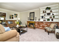 Photo of 1306 Walling Avenue, Brea, CA 92821 (MLS # PW18267797)
