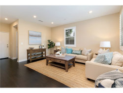 Photo of 8095 Page Street, Buena Park, CA 90621 (MLS # PW18269045)