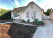 Photo of 122 E Brookdale Place, Fullerton, CA 92832 (MLS # PW18270283)