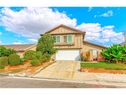 Photo of 8571 Universe Avenue, Westminster, CA 92683 (MLS # PW18270432)