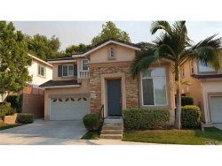 Photo of 2212 Pacific Park Way, West Covina, CA 91791 (MLS # PW18270625)