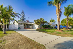 Photo of 10227 Rives Avenue, Downey, CA 90241 (MLS # PW18270830)