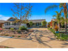 Photo of 798 N Elmwood Street, Orange, CA 92867 (MLS # PW18270856)