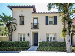 Photo of 52 Great Lawn, Irvine, CA 92620 (MLS # PW18271138)
