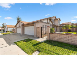 Photo of 4567 Brookview Court, Chino Hills, CA 91709 (MLS # PW18271741)