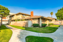 Photo of 8135 Woodland Drive , Unit 67, Buena Park, CA 90620 (MLS # PW18271822)