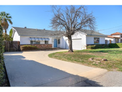 Photo of 423 Kimberly Avenue, San Dimas, CA 91773 (MLS # PW18272166)