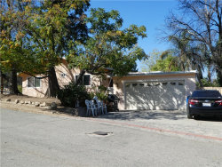 Photo of 18320 Sanders Drive, Lake Elsinore, CA 92530 (MLS # PW18272571)