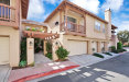 Photo of 13430 Savanna , Unit 125, Tustin, CA 92782 (MLS # PW18272823)