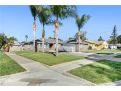 Photo of 3949 Roblyn Street, Riverside, CA 92504 (MLS # PW18273163)