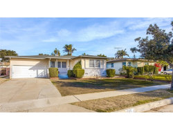 Photo of 805 Nutwood Avenue, Fullerton, CA 92831 (MLS # PW18273570)