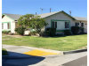 Photo of 10901 Mac Nab Street, Anaheim, CA 92804 (MLS # PW18273589)