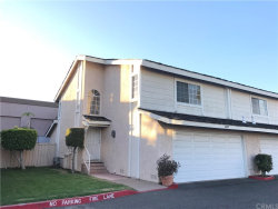 Photo of 10075 15th Street , Unit 23, Garden Grove, CA 92843 (MLS # PW18274076)