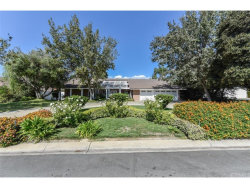 Photo of 18491 Durfee Circle, Villa Park, CA 92861 (MLS # PW18274751)