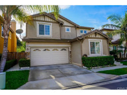 Photo of 9392 Meridian Lane, Garden Grove, CA 92841 (MLS # PW18275008)