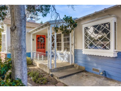 Photo of 319 W Whiting Avenue, Fullerton, CA 92832 (MLS # PW18275129)