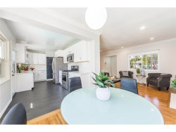 Photo of 2260 Carfax Avenue, Long Beach, CA 90815 (MLS # PW18275310)