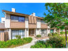 Photo of 44 Candlewood Way, Buena Park, CA 90621 (MLS # PW18275350)