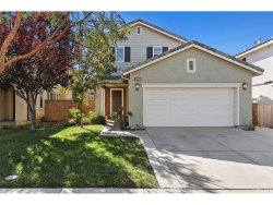 Photo of 33527 Cedar Creek Lane, Lake Elsinore, CA 92532 (MLS # PW18275394)