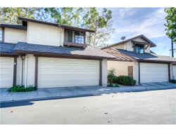 Photo of 1332 Zeus, West Covina, CA 91790 (MLS # PW18275567)