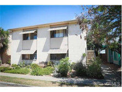 Photo of 1905 E Florida Street , Unit 3, Long Beach, CA 90802 (MLS # PW18275635)