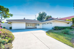 Photo of 3001 La Travesia Drive, Fullerton, CA 92835 (MLS # PW18276571)