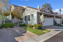 Photo of 5363 Via Morena, Yorba Linda, CA 92886 (MLS # PW18276573)