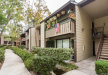 Photo of 20702 El Toro Road , Unit 324, Lake Forest, CA 92630 (MLS # PW18277121)