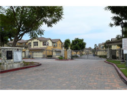 Photo of 7161 East Avenue , Unit 10, Rancho Cucamonga, CA 91739 (MLS # PW18277750)