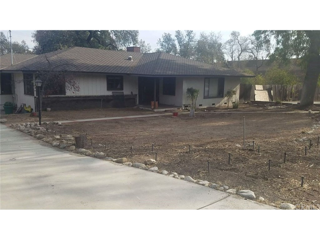 Photo for 1010 Rancho Road, Arcadia, CA 91006 (MLS # PW18279253)