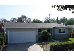 Photo of 448 E Elm Avenue, Fullerton, CA 92832 (MLS # PW18280992)