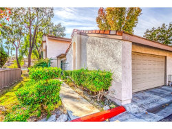 Photo of 913 Plaza Escondido, Fullerton, CA 92833 (MLS # PW18281241)