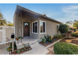 Photo of 620 W Porter Ave, Fullerton, CA 92832 (MLS # PW18281775)