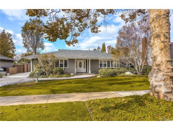 Photo of 178 N Monterey Road, Orange, CA 92866 (MLS # PW18282583)